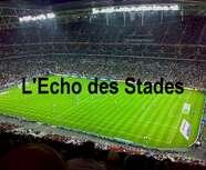 ECHOS DES STADES (Poitiers 3 Cités Foot)   DUEL DES CITES